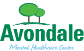 Avondale MHC Logo